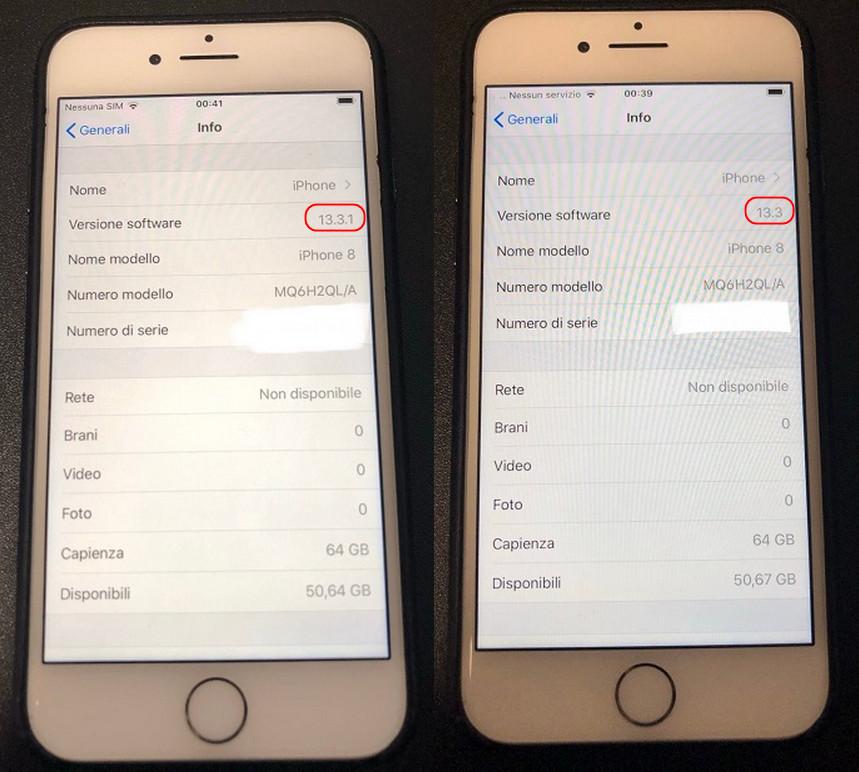 iOS 双系统听过吗?已顺利在 iPhone 8 上运行