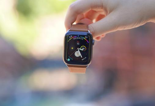 Apple Watch无法连接Apple Pay怎么办?