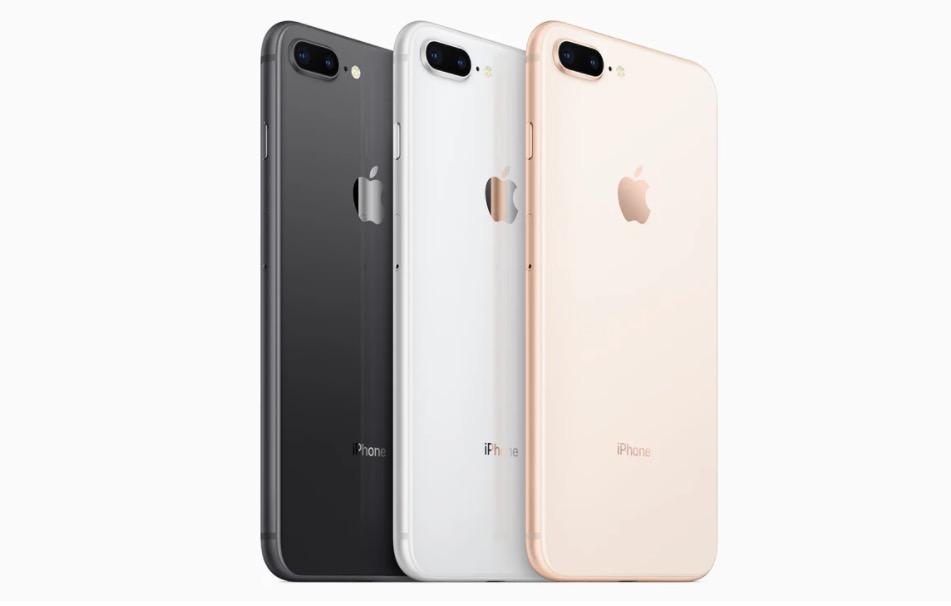 郭明錤:苹果 iPhone SE Plus 或将推迟至 2021 下半年发布
