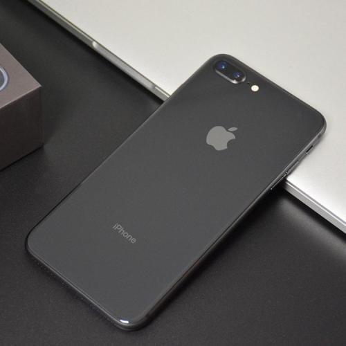 传闻会有iPhone SE Plus,要不要等?