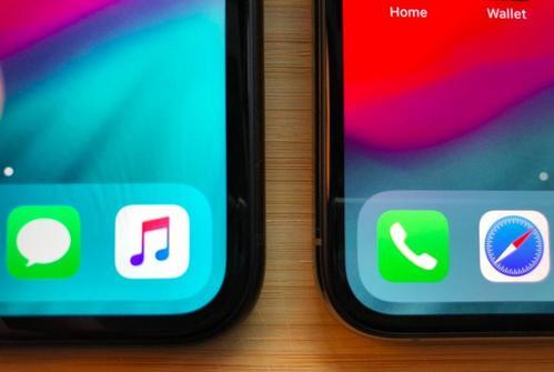 未开启亮度自动调节,iPhone 屏幕为什么会变暗?