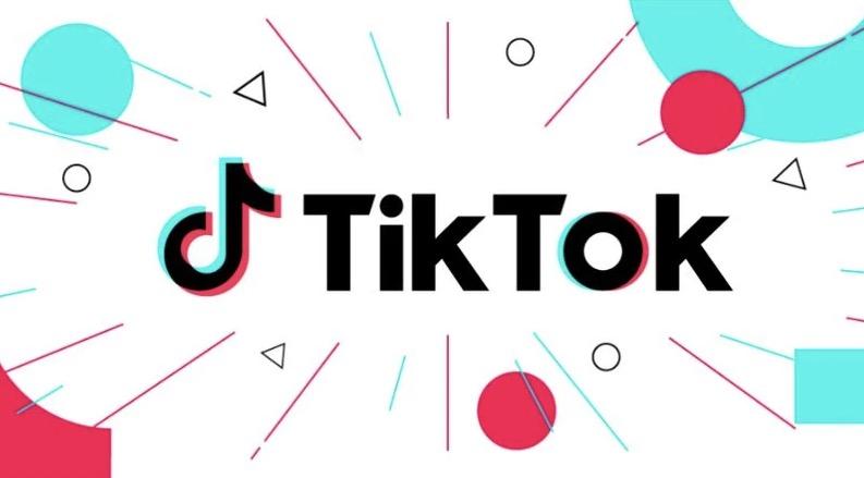苹果开通抖音(TikTok)官方账户