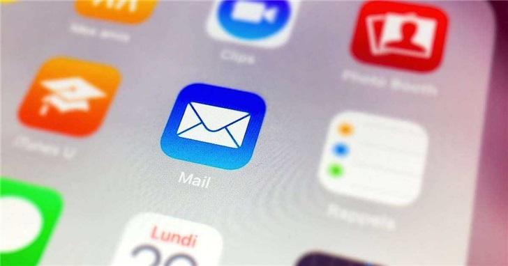 苹果回应 iOS 邮件漏洞:不构成直接风险,未发现被利用证据