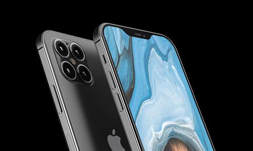 iPhone 12 价格曝光,入门价为何降低?