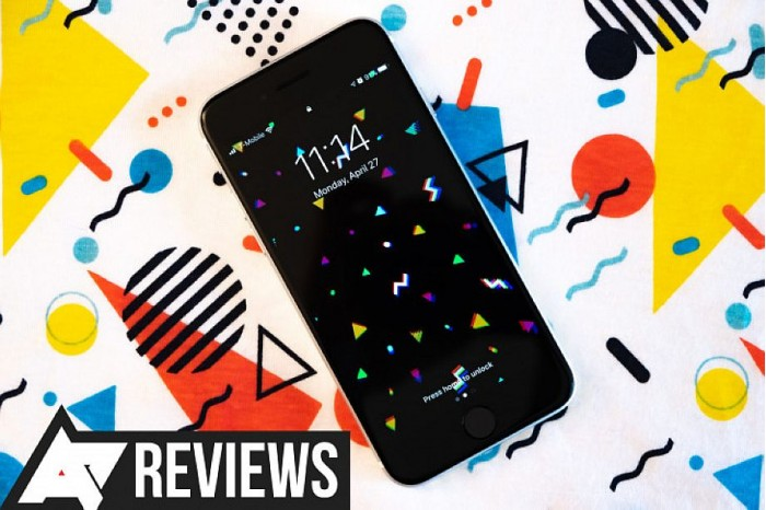 多家 Android 媒体评测 iPhone SE 2:同价位竟没能打的安卓机