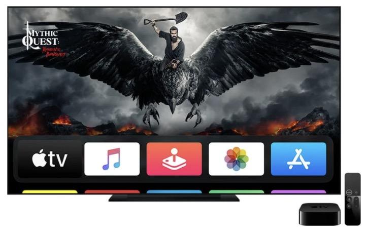Apple 发布 macOS 10.15.5、watchOS 6.2.5 的第三个开发者测试版
