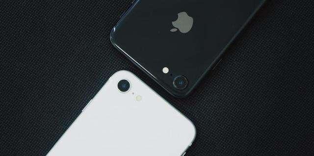 新 iPhone SE 全球热销,库克:大量安卓用户转投