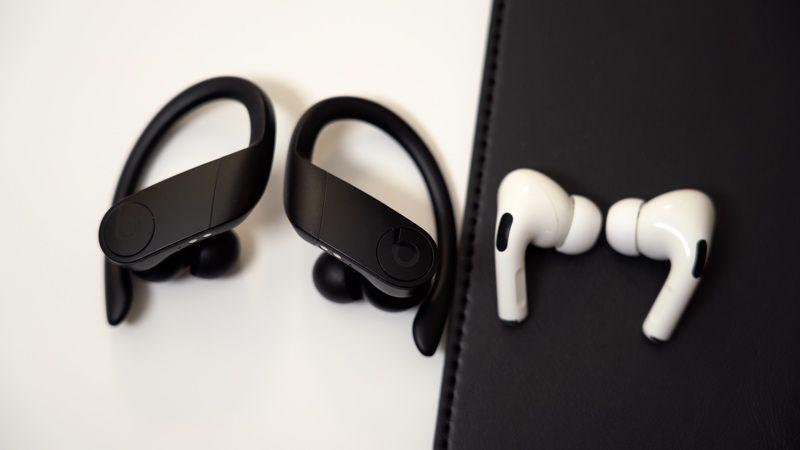 如何使 iPhone 上「信息播报」功能使用更加流畅自然?