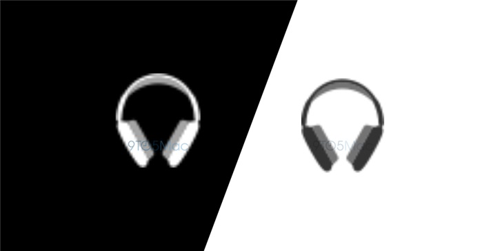 苹果新 AirPods Studio 耳机将支持头部/颈部检测、可自定义均衡器设置