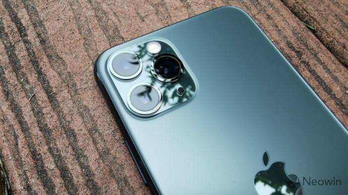 「美国偶像」剩余剧集使用 iPhone 11 Pro 在家拍摄