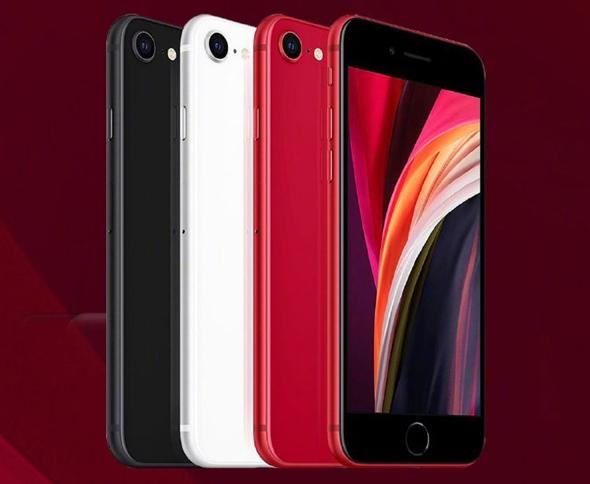 iPhone SE Pro到底会不会有?