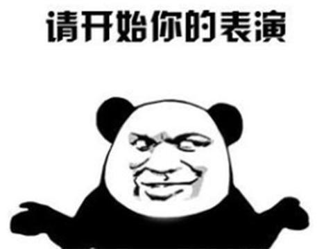 20年前手游一哥,如今中国工作室被解散,30款游戏白送都没人要?