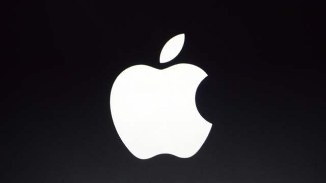 苹果经理否认分时分阶段复工,何时复工由疫情决定