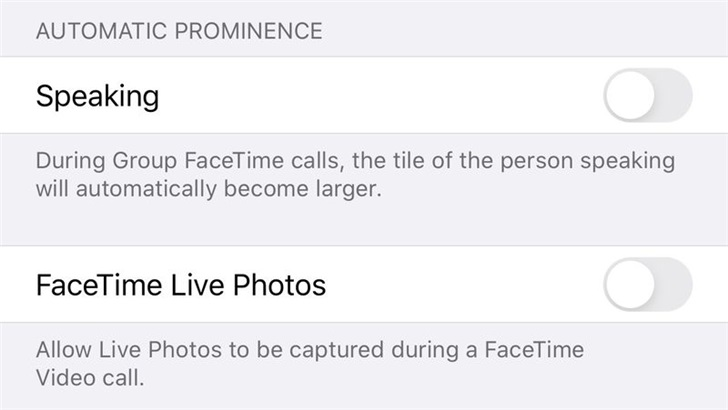 Apple 发布 iOS 与 iPadOS 13.5 GM 版,改善佩戴口罩 Face ID 体验