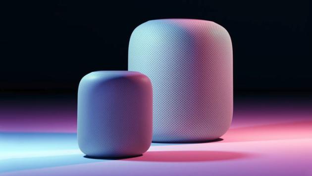 更小更便宜的 HomePod 快要来了,音质可能有缩水