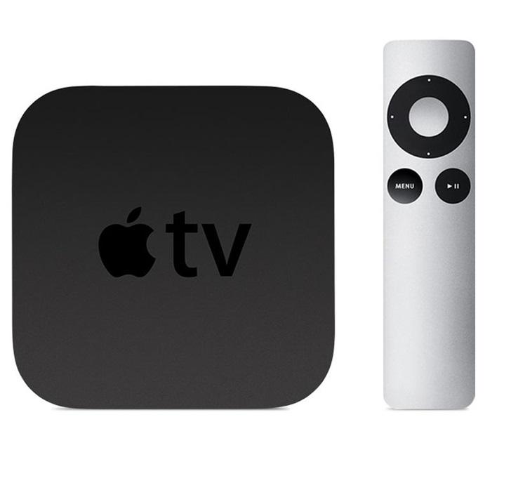 Apple TV 4K 即将发布,HBO 取消对旧机型支持