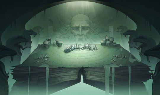 《哈利波特:魔法觉醒》双平台魔法测试即将开启,定档时间今晚520发布会揭晓