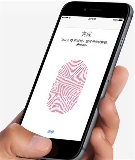 老款设备安全更新,iOS 12.4.7 发布