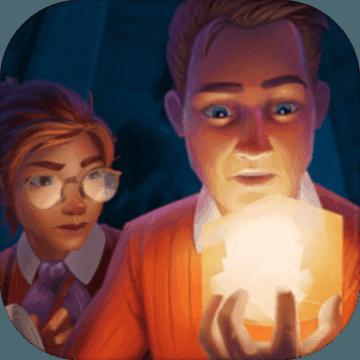 哈利波特开启魔法测试,一人之下正式上线!5.25~5.31共有10款新游信息