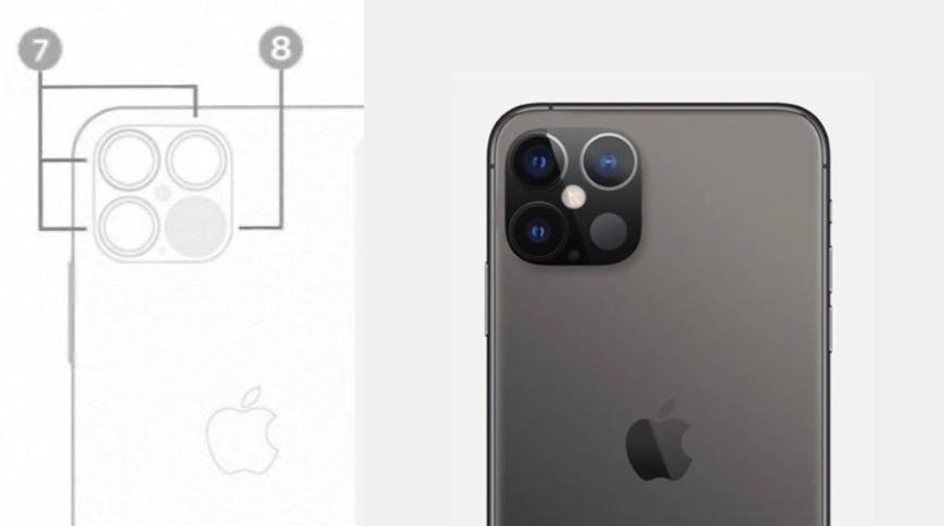 传苹果 iPhone 12 将继续使用闪电接口,明年移除所有接口
