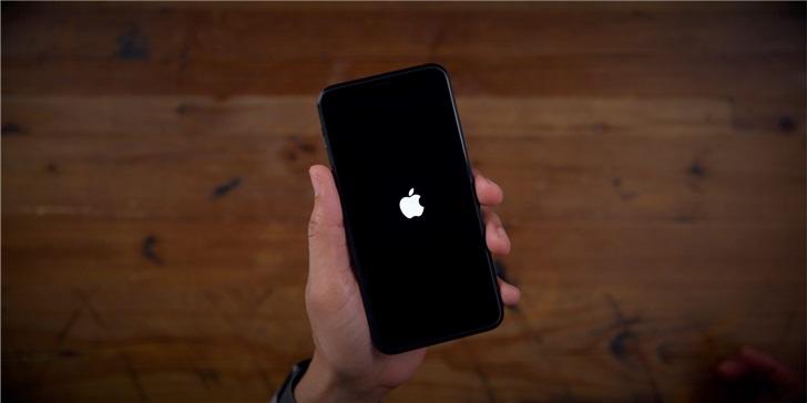 苹果已关闭 iOS 13.4.1/iOS 12.4.6 验证通道,用户将无法降级