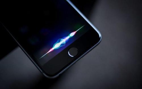 苹果收购机器学习公司 Inductiv 以改善 Siri 数据