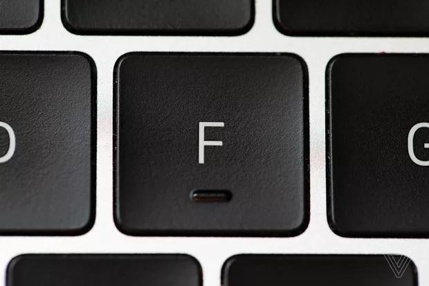 外媒评苹果蝶式键盘为何惨败:不该将浮华凌驾于功能之上