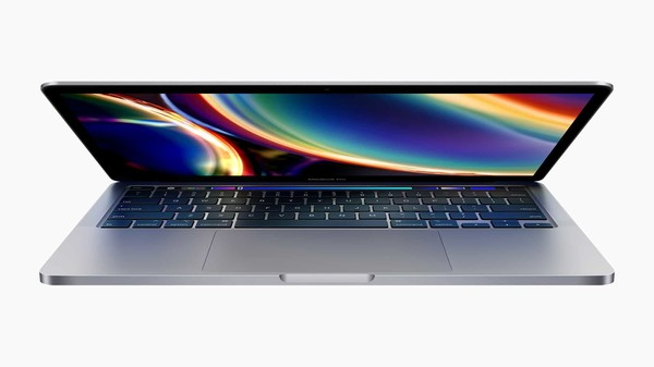 苹果正开发第一款基于 ARM 的 MacBook,或年底发布