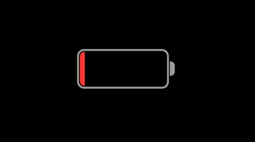 因 iPhone 速度变慢,苹果被罚 1000 万欧元且上诉失败