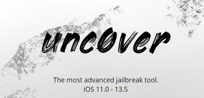 iOS 13.5.1 發布,越獄用戶謹慎升級