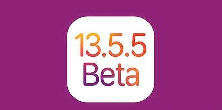 iOS13.5.1正式版对比iOS13.5.5Beta,推荐升哪个?