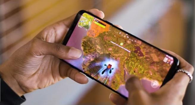 Epic 游戏商城未来或有希望登陆 iPhone