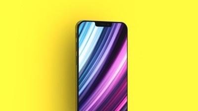 苹果供应商博通预计部分型号 iPhone 12 或面临推迟发布