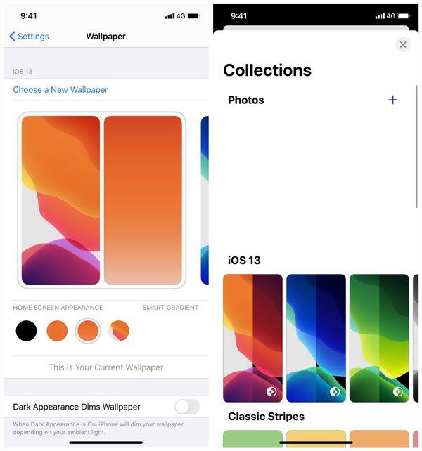 WWDC 2020 进入倒计时,iOS 14 新变化汇总
