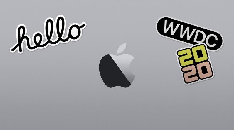 彭博社:搭载 ARM 处理器的 Mac 本月 22 日 WWDC 正式发布