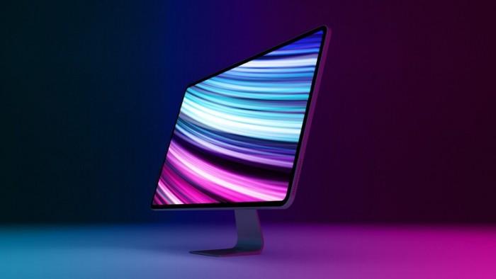 27 英寸 iMac 预计发货时间继续延长,或暗示新品发布