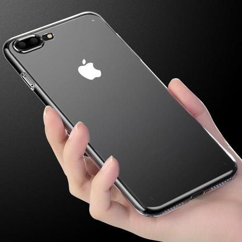iPhone 7p 麦克风说话没声音是什么问题?如何解决?