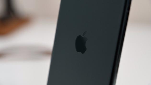 分析师:苹果 5G iPhone 12 将在 9 月如期发布