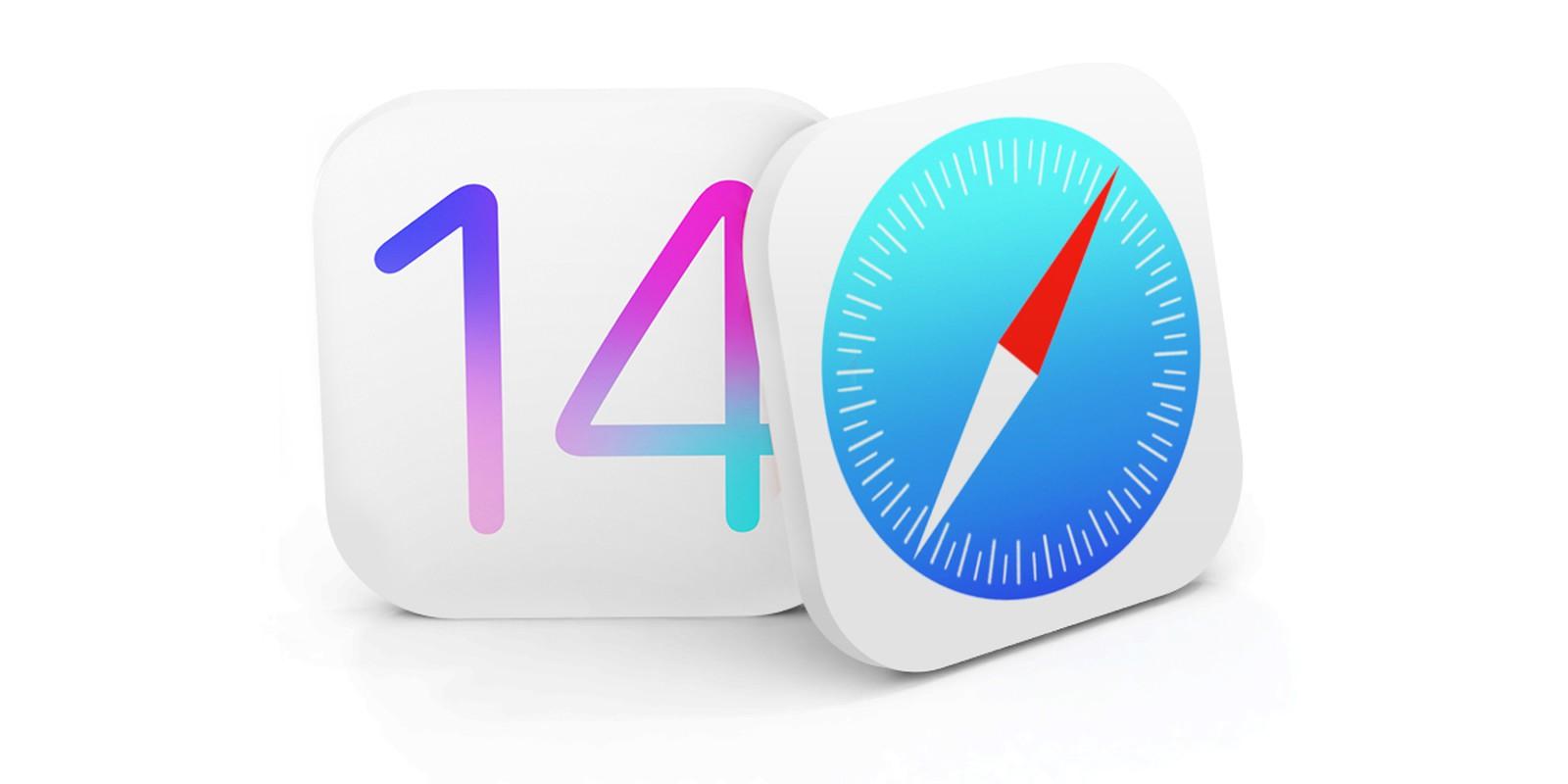 苹果 WWDC 2020 即将开幕,iOS 14/iPadOS 14 会带来哪些惊喜?