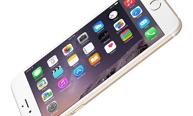 泄露文件显示:苹果 iPhone 6s 也可以升级 iOS 14