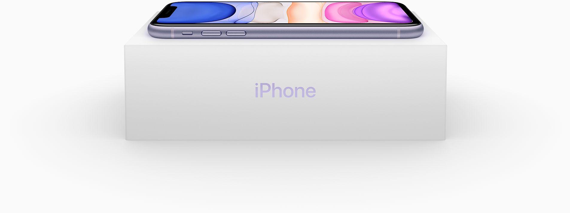 入手 iPhone 11 or 12?iPhone 年年焕新计划考虑一下