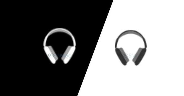 WWDC20就在今晚,这些功能你最期待哪个?