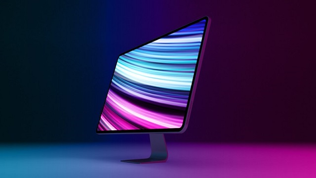 分析师预计采用全新设计的 24 英寸 iMac 将于 2020 年 4 季度发布