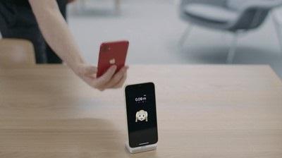 苹果向开发人员开放 U1 芯片,可感知两部 iPhone 相对位置