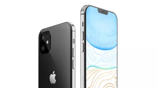 4G版iPhone 12售价多少钱?香不香?