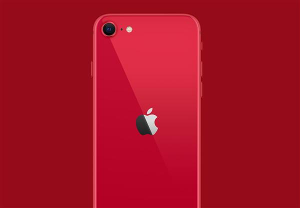 苹果 iPhone SE DXO 拍照评分出炉:综合 101 分