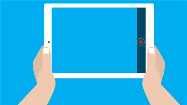 苹果明年发布 iPad Air 4:新 mini 屏幕将升级至 8.5 寸