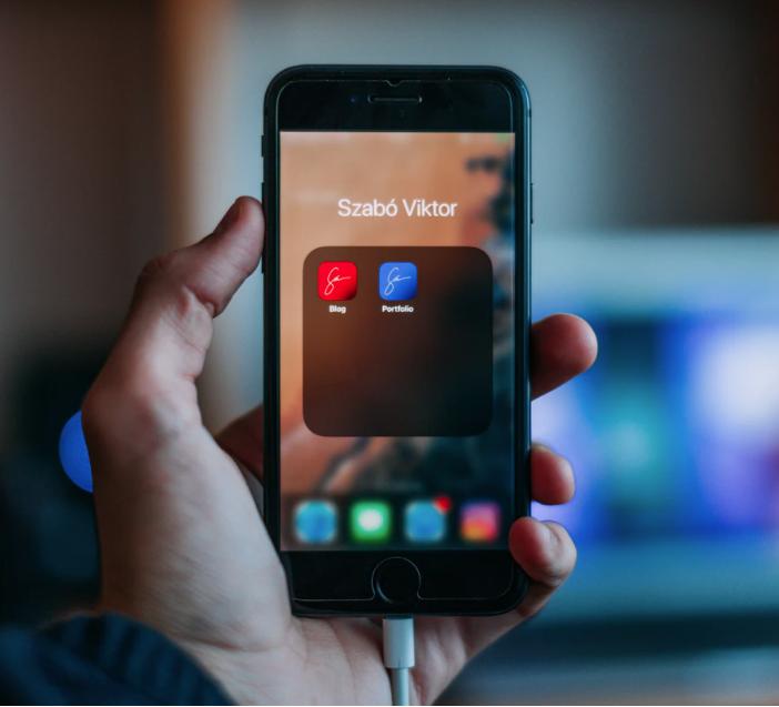 iPhone/iPad 是否可以一直连接充电器充电?