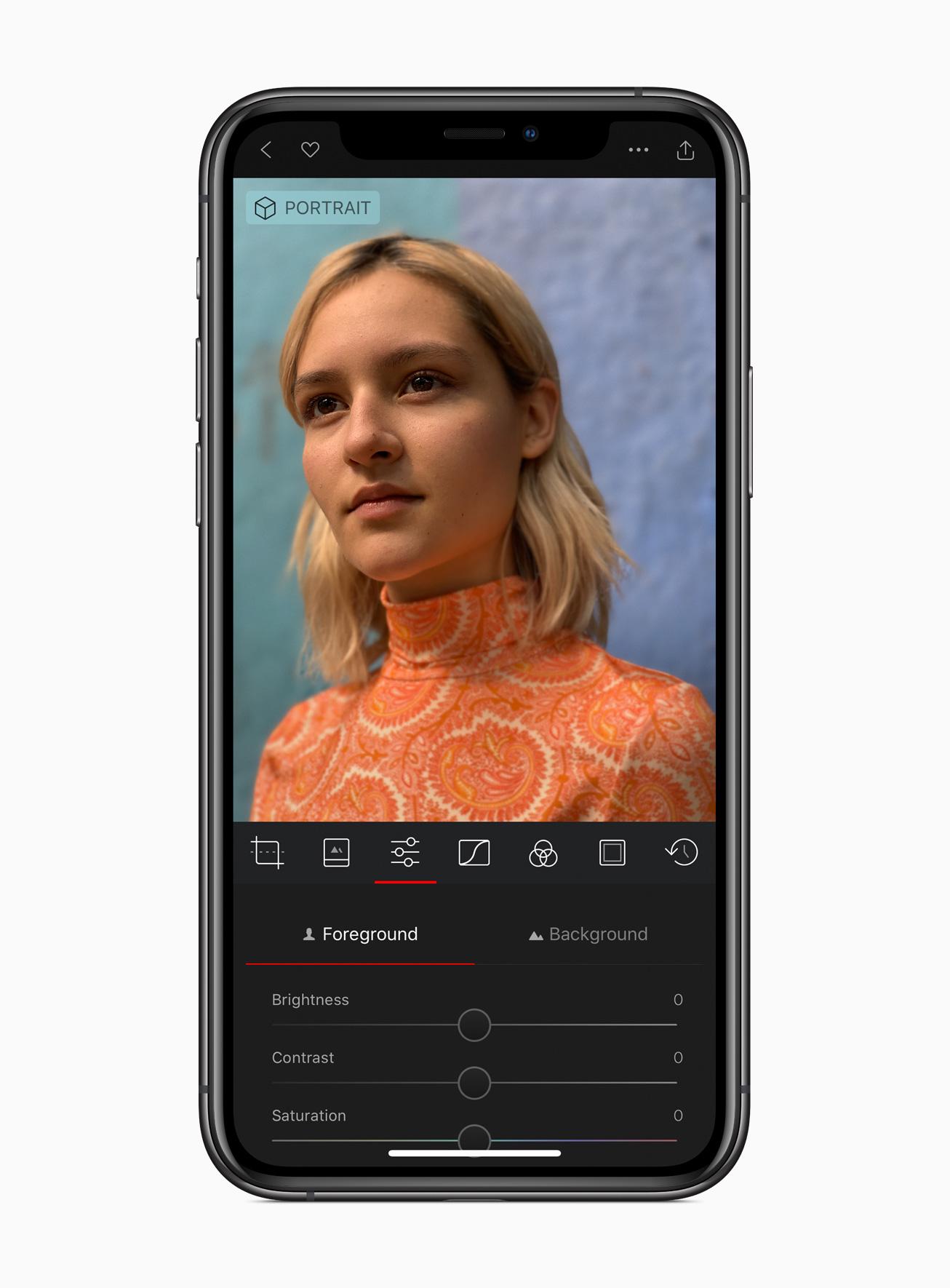 苹果公布 2020 年设计大奖,8 位开发者获奖