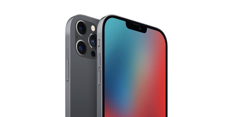 因未通过苹果验证,iPhone 12 5G 首批不含京东方 OLED 版